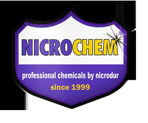 Nicrochem