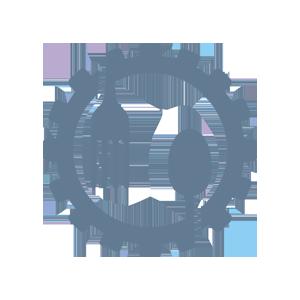 Indústria Alimentar e NSF
